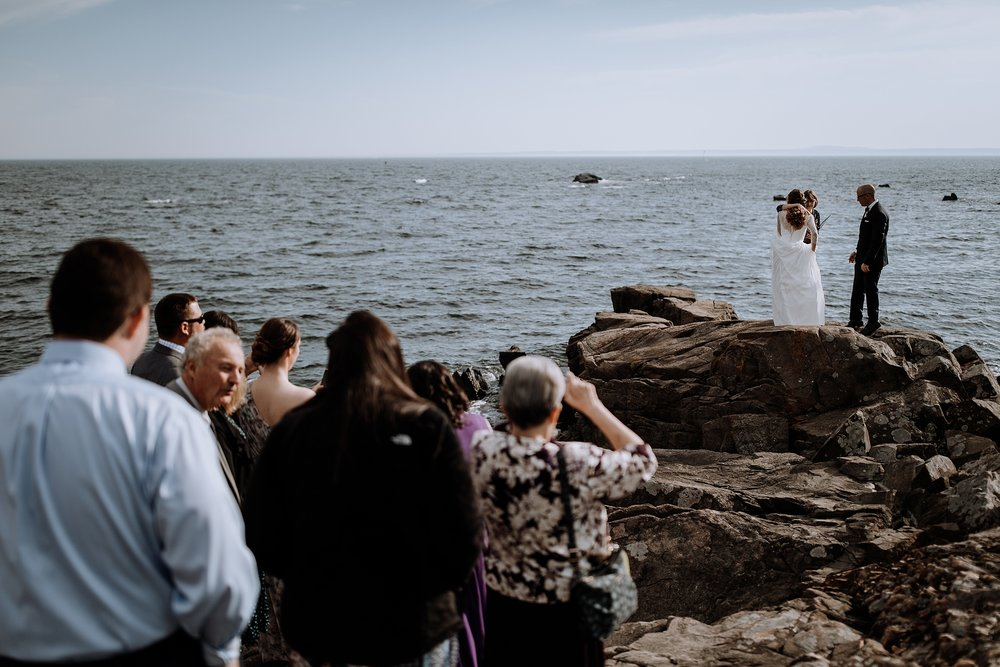 kennebunkport-weddings-070