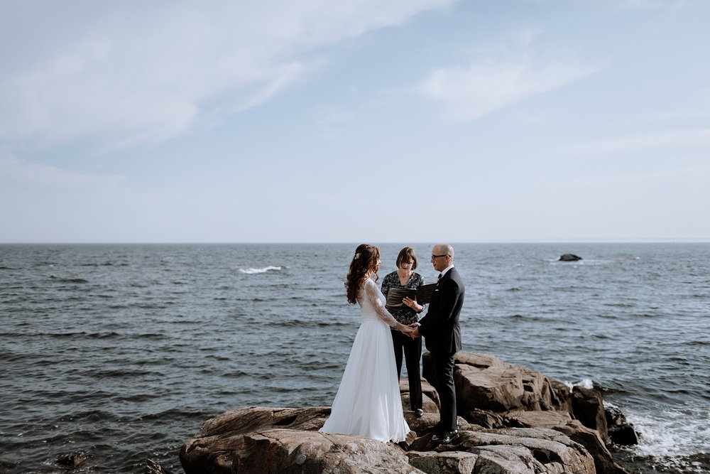 kennebunkport-weddings-081