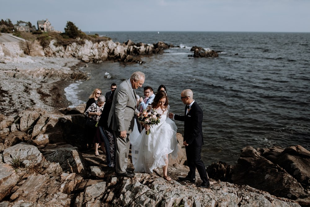 kennebunkport-weddings-067