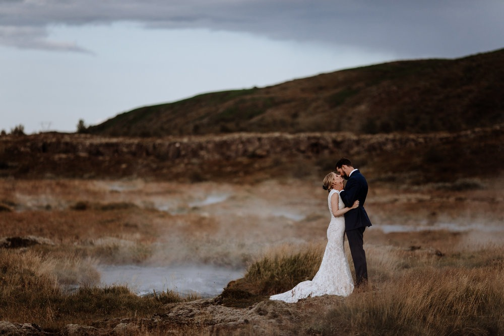 iceland-wedding-photographers-183