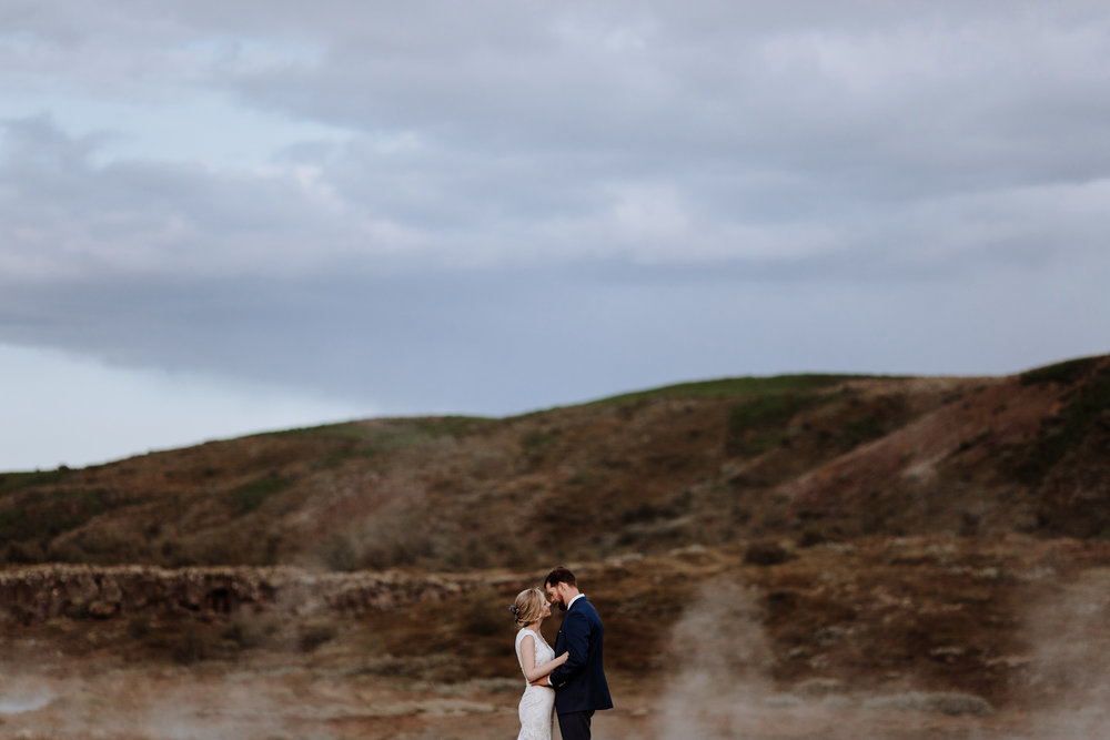 iceland-wedding-photographers-184