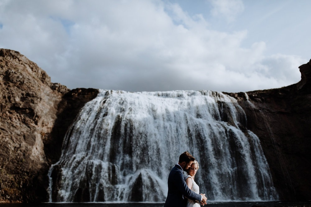 iceland-wedding-photographers-162