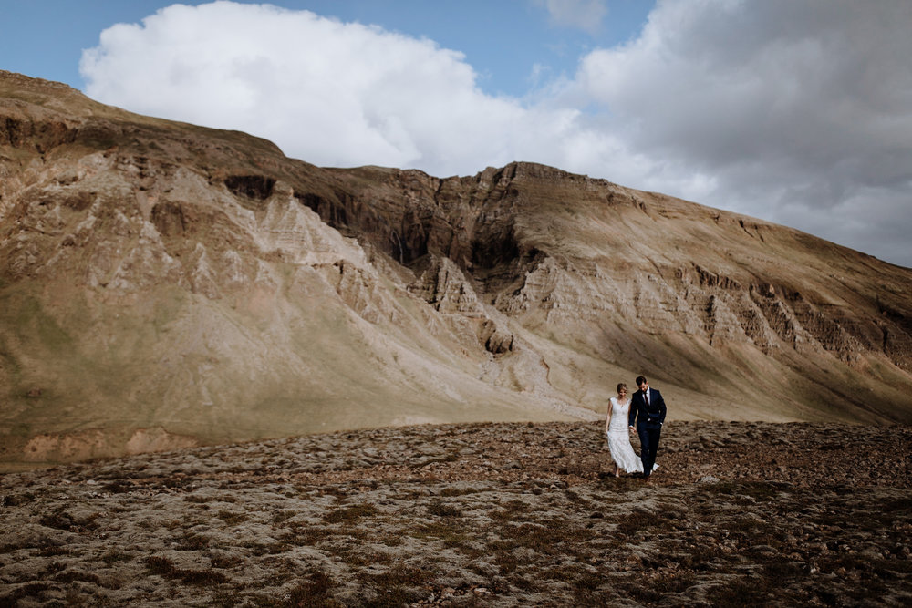 iceland-wedding-photographers-151