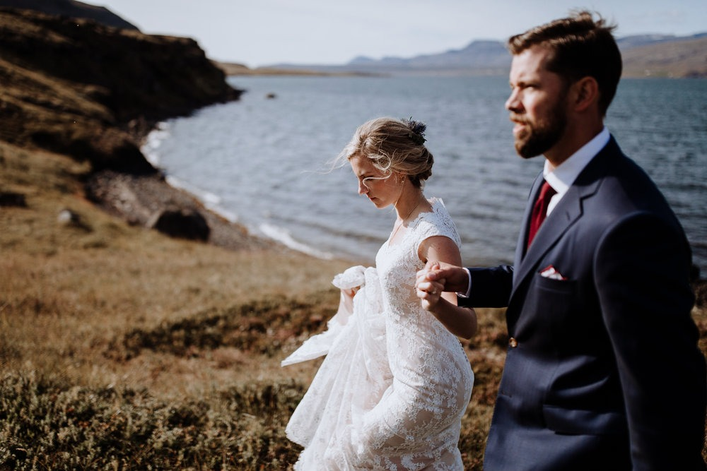 iceland-wedding-photographers-135