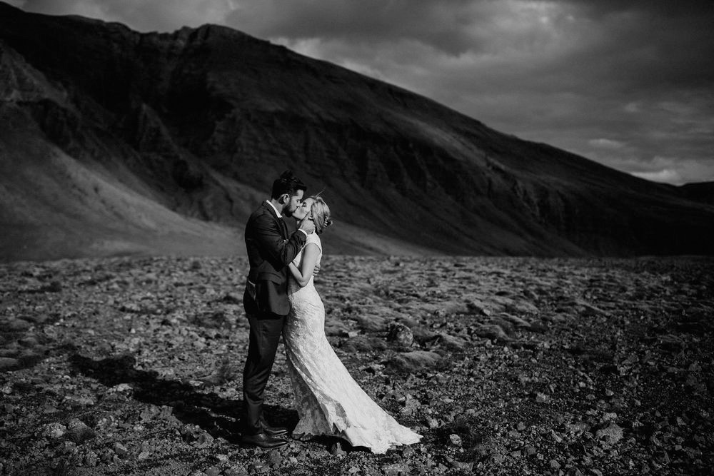iceland-wedding-photographers-142