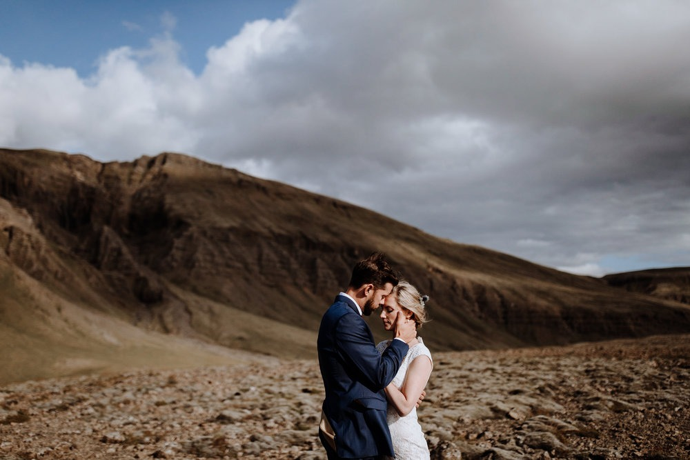 iceland-wedding-photographers-146