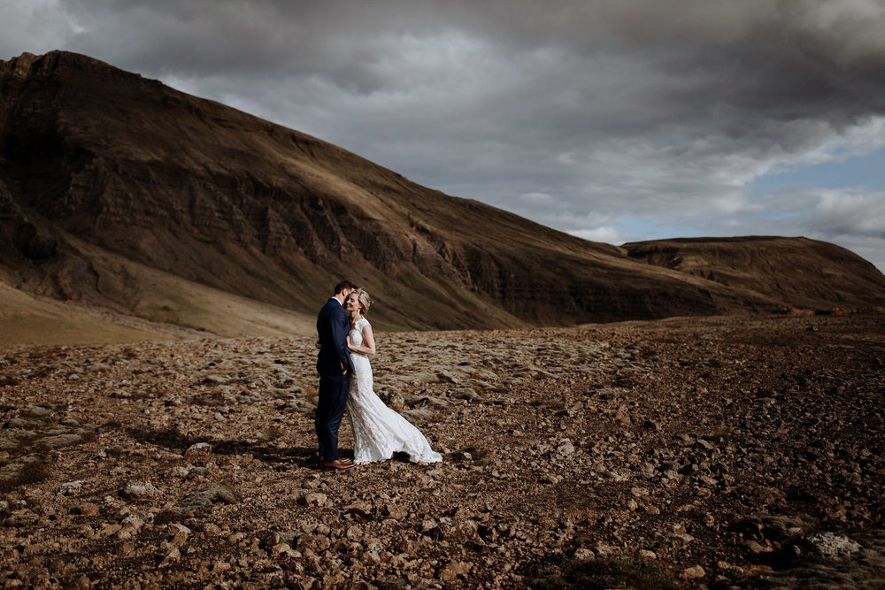 iceland-wedding-photographers-140