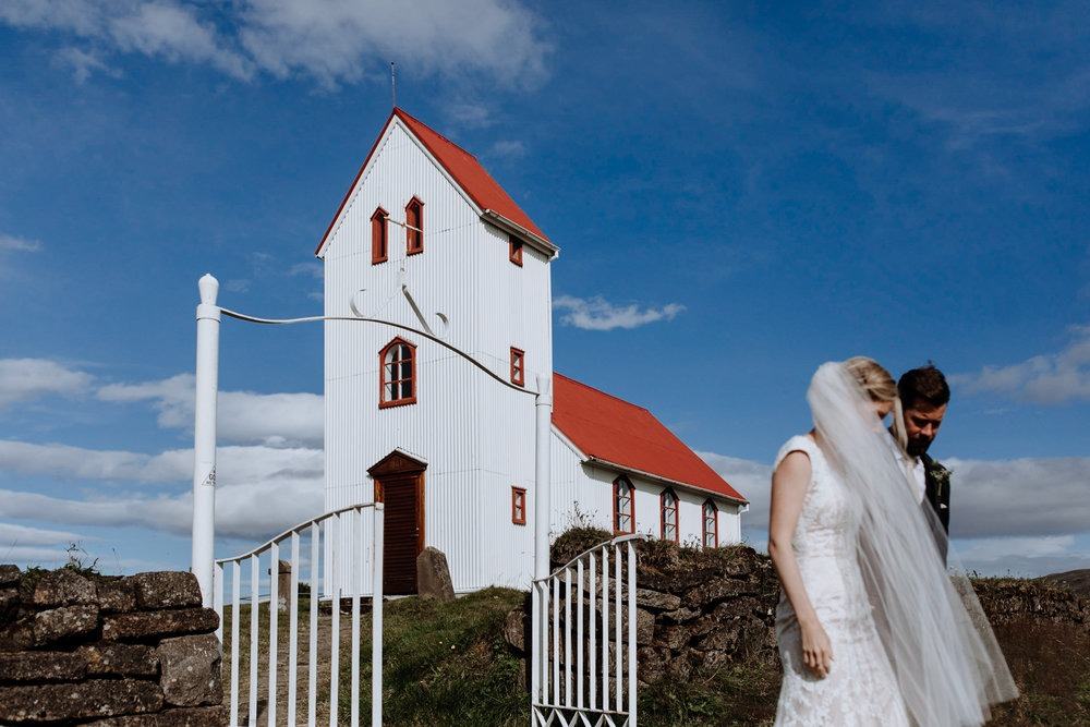iceland-wedding-photographers-124