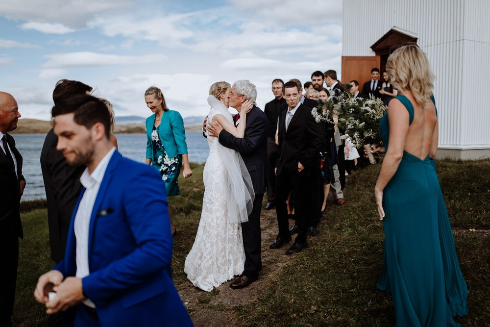 iceland-wedding-photographers-115