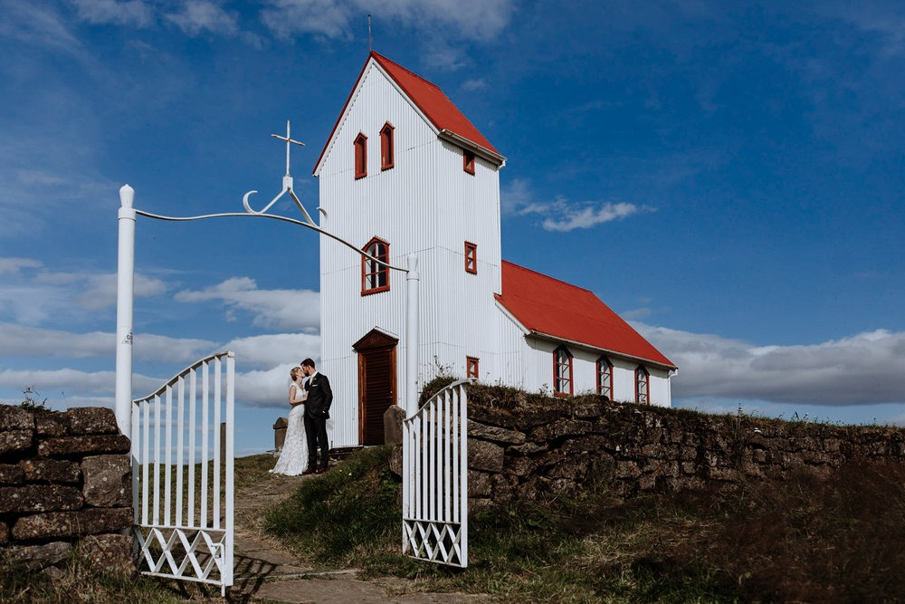 iceland-wedding-photographers-122