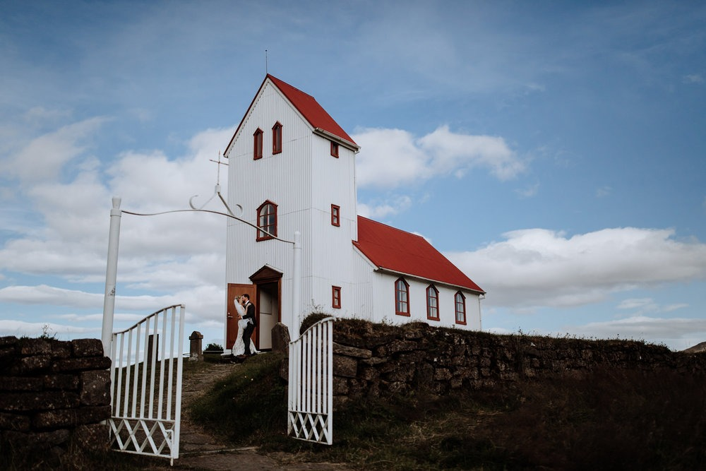 iceland-wedding-photographers-110