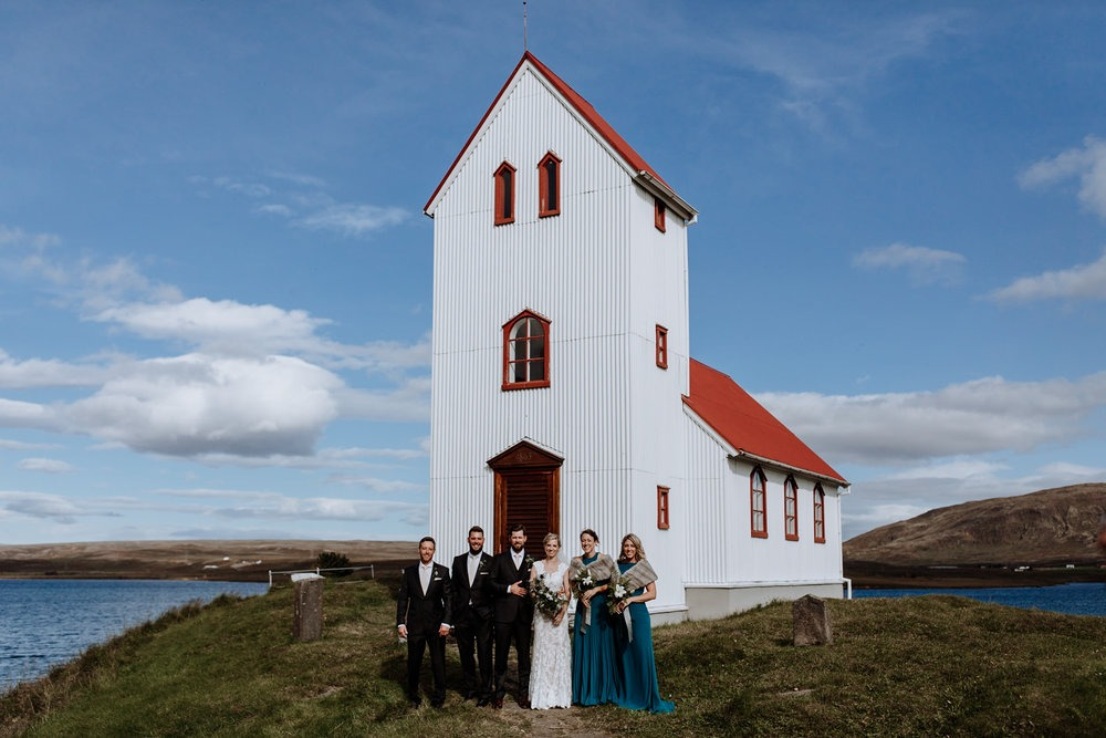 iceland-wedding-photographers-120