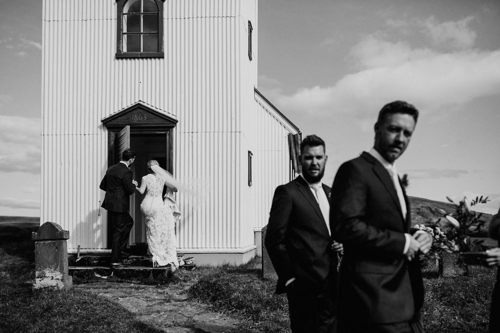iceland-wedding-photographers-121