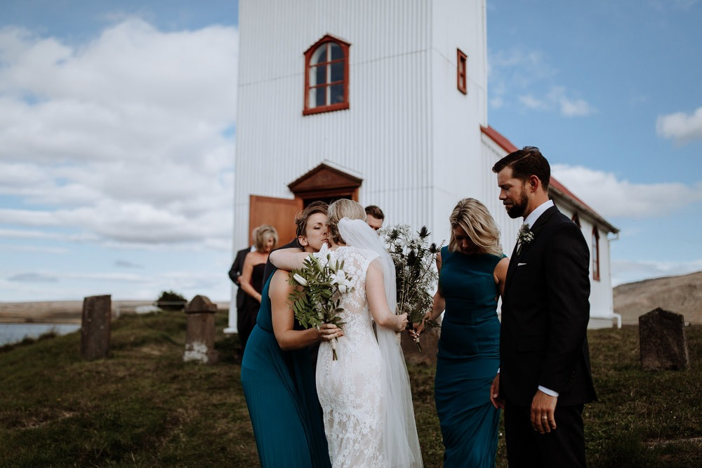 iceland-wedding-photographers-113