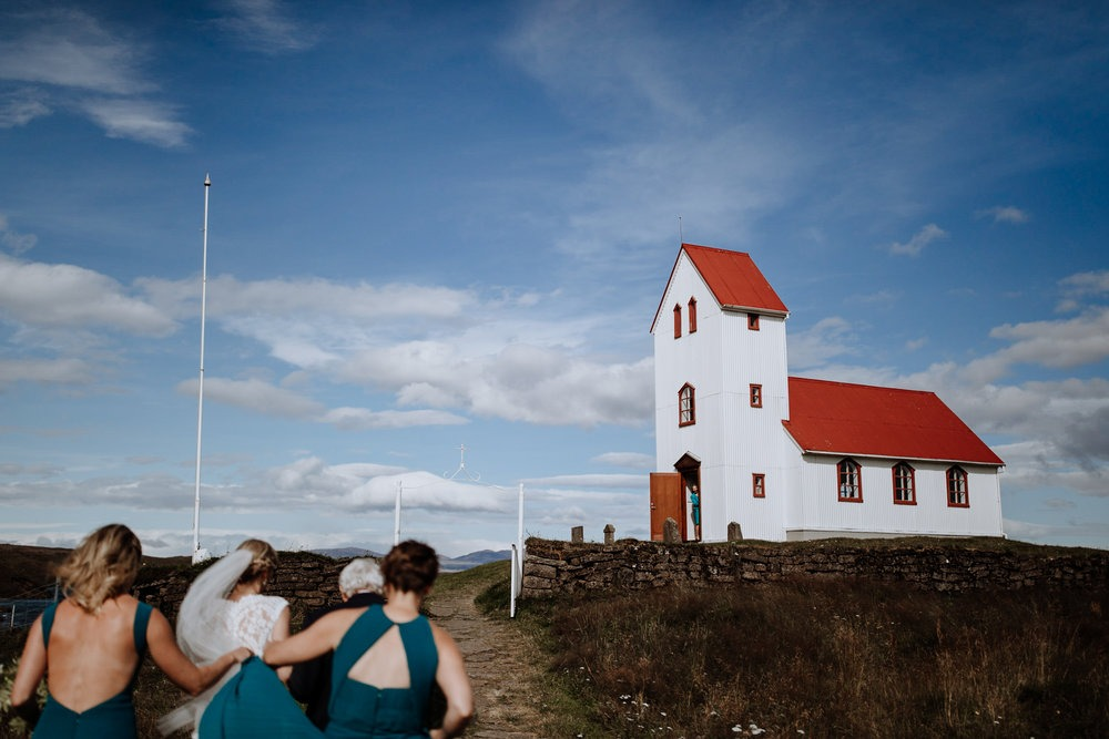 iceland-wedding-photographers-075