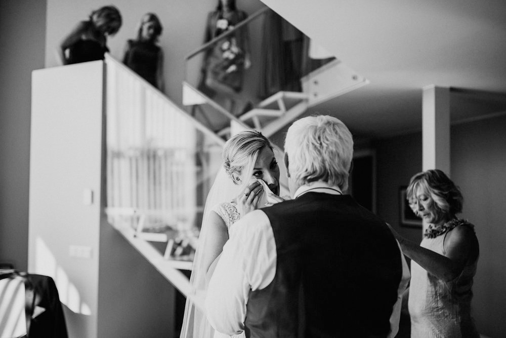 iceland-wedding-photographers-061