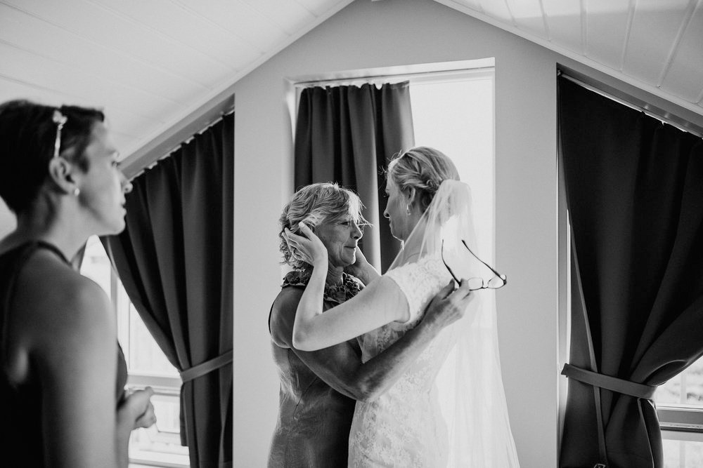 iceland-wedding-photographers-053