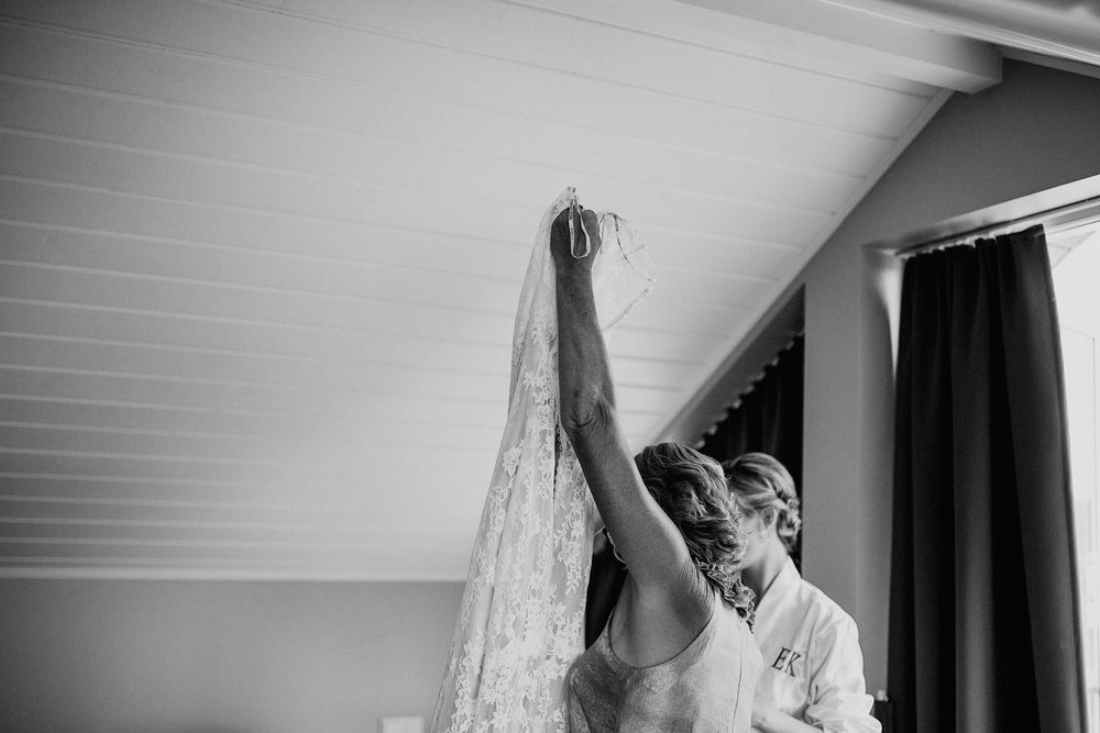 iceland-wedding-photographers-042