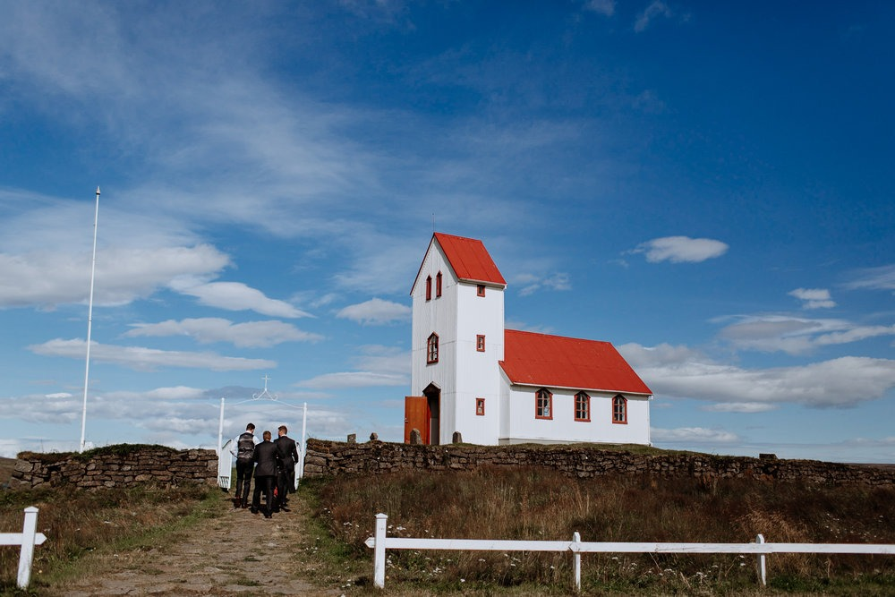 iceland-wedding-photographers-018
