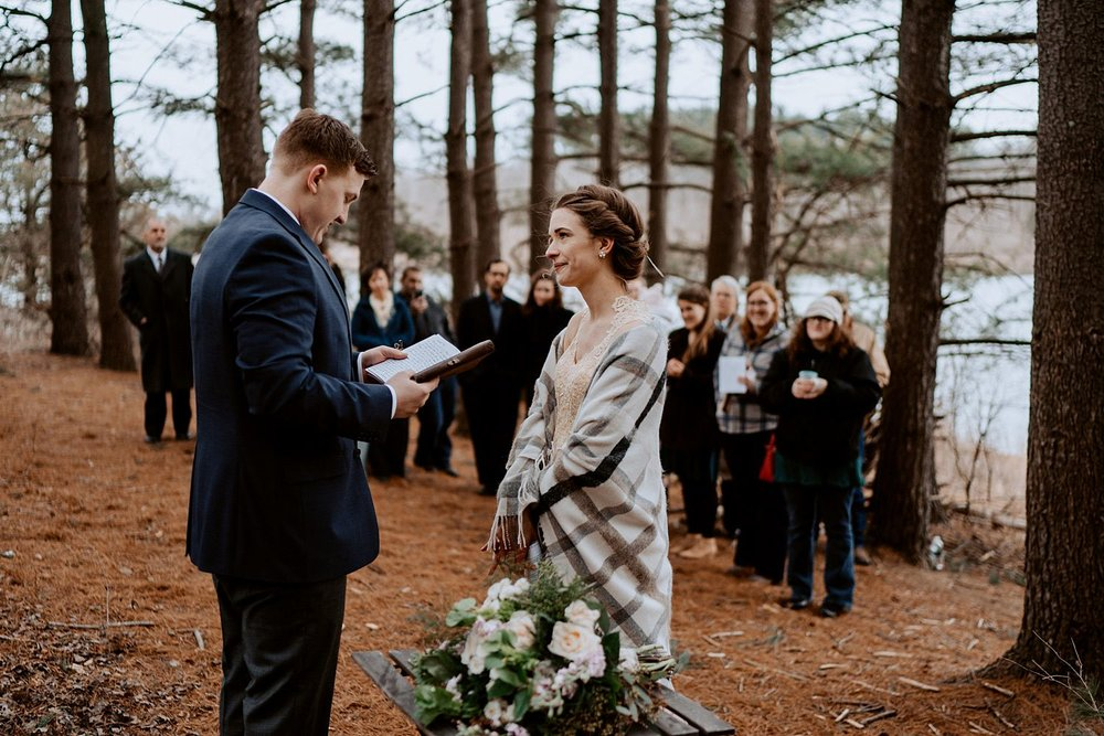 woodsey-elopement-_094