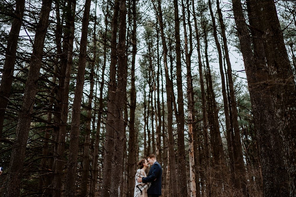 woodsey-elopement-_116