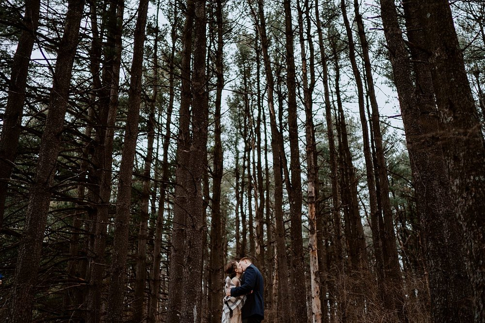 woodsey-elopement-_117