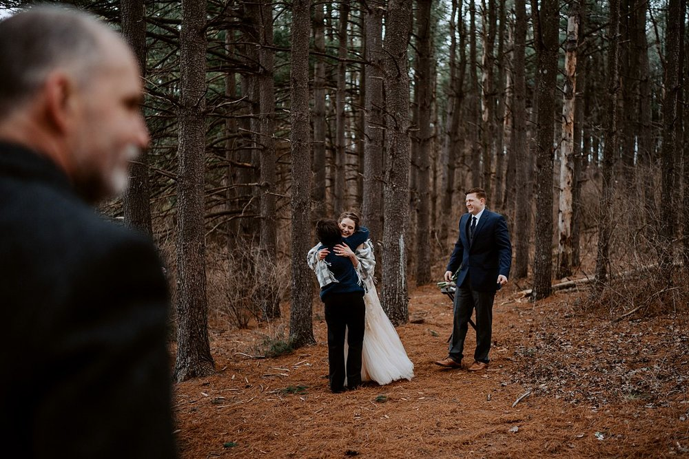 woodsey-elopement-_121