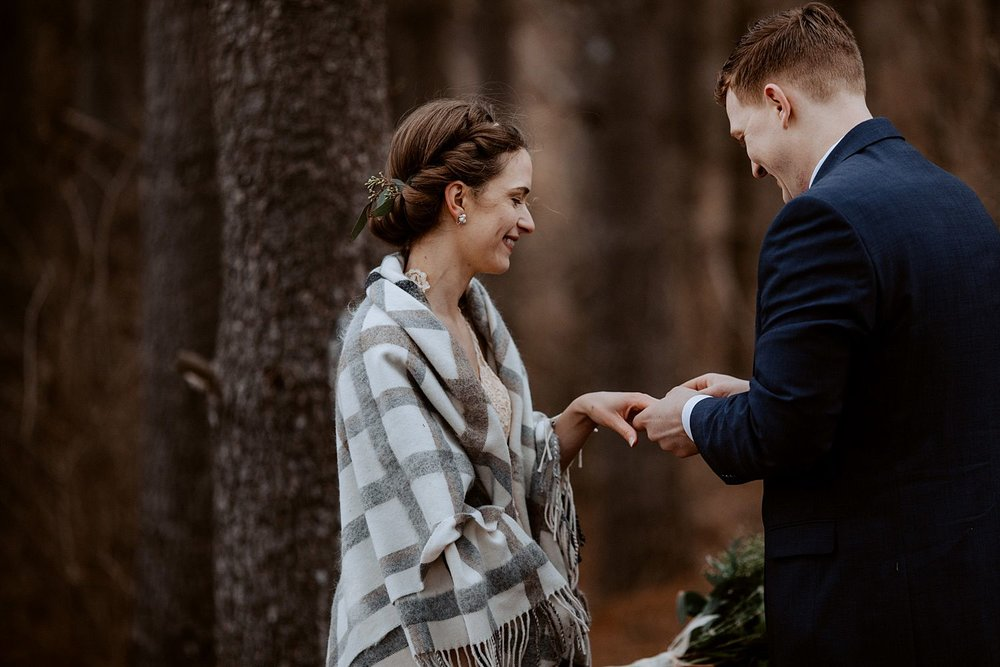 woodsey-elopement-_109