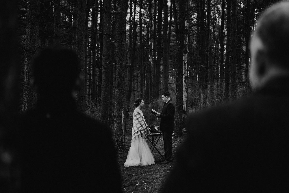 woodsey-elopement-_098