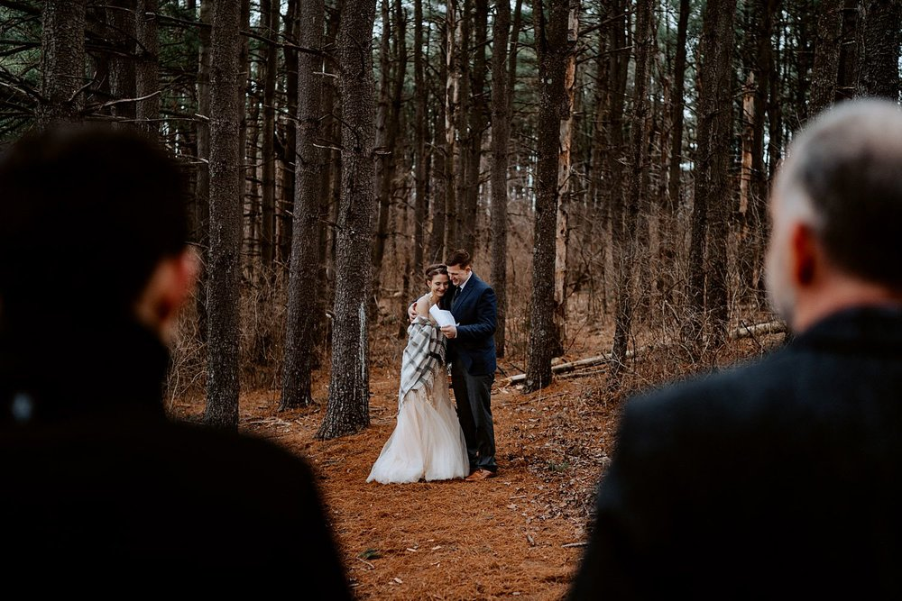 woodsey-elopement-_106