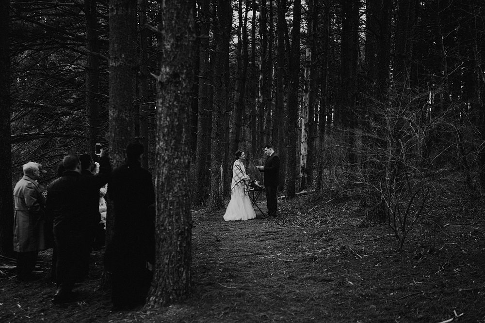 woodsey-elopement-_089
