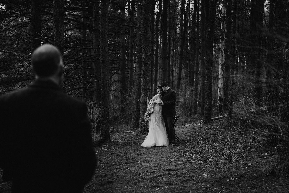 woodsey-elopement-_104