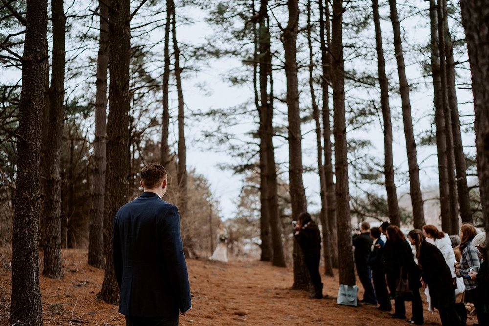 woodsey-elopement-_084