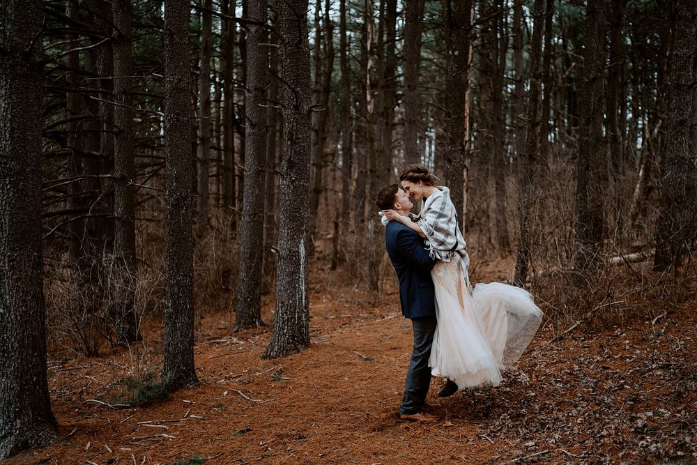 woodsey-elopement-_081