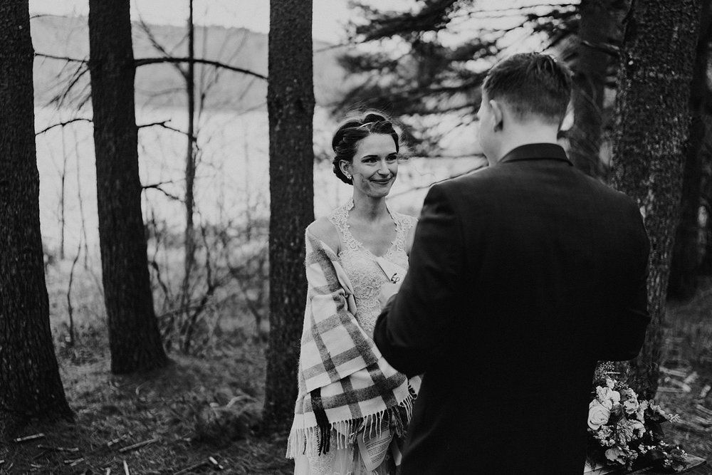 woodsey-elopement-_093