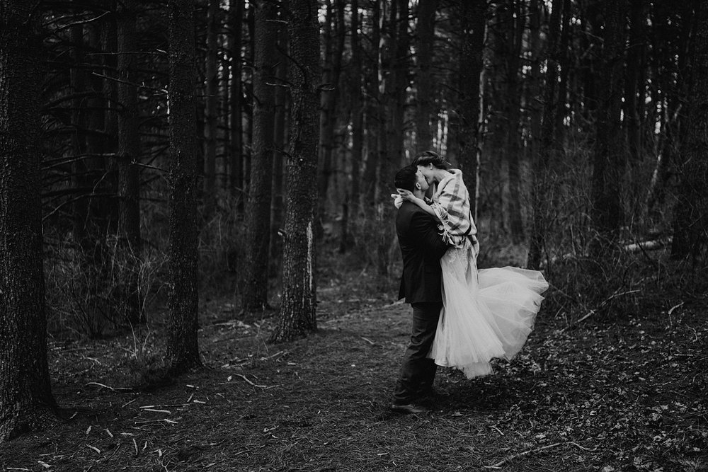 woodsey-elopement-_078