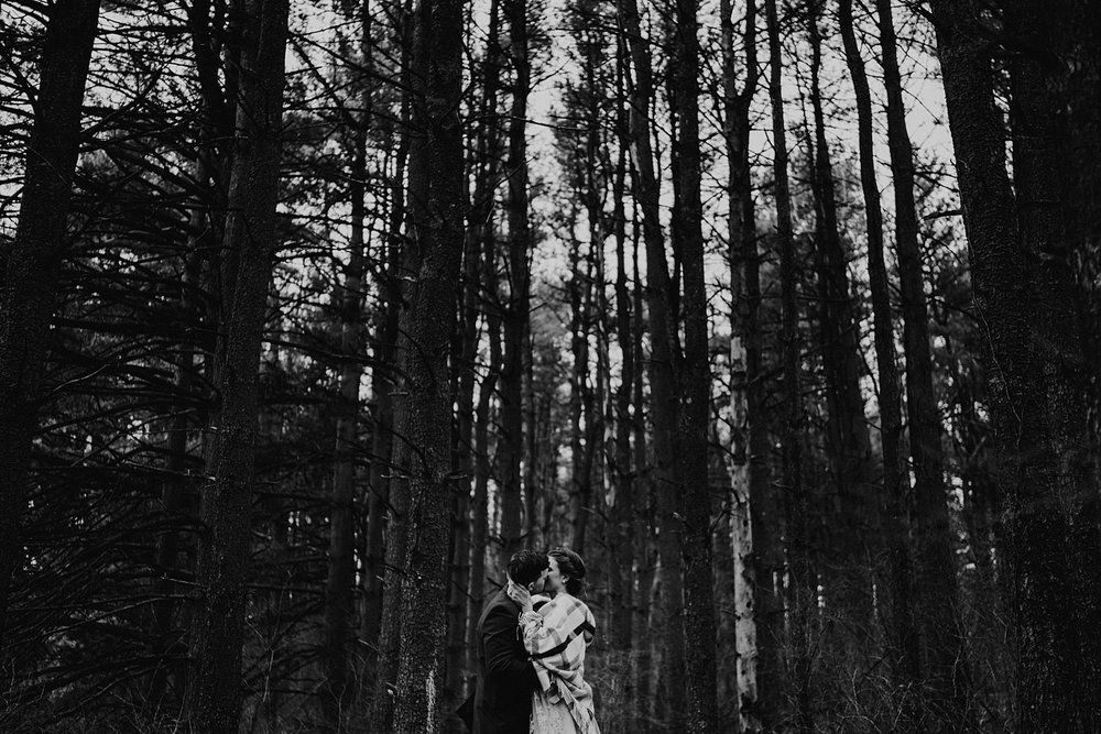 woodsey-elopement-_075