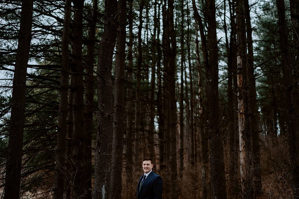 woodsey-elopement-_070