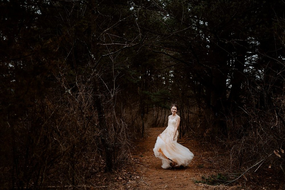 woodsey-elopement-_065