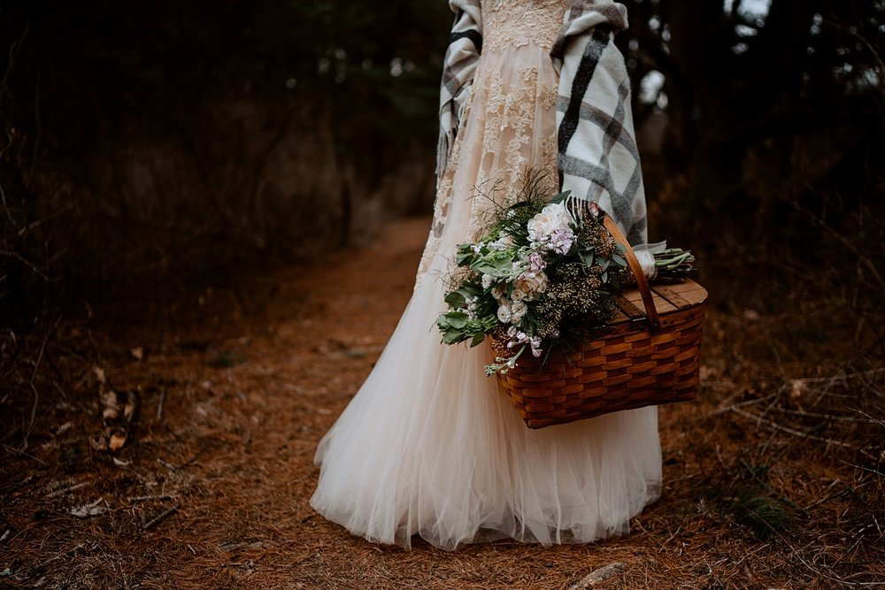 woodsey-elopement-_060