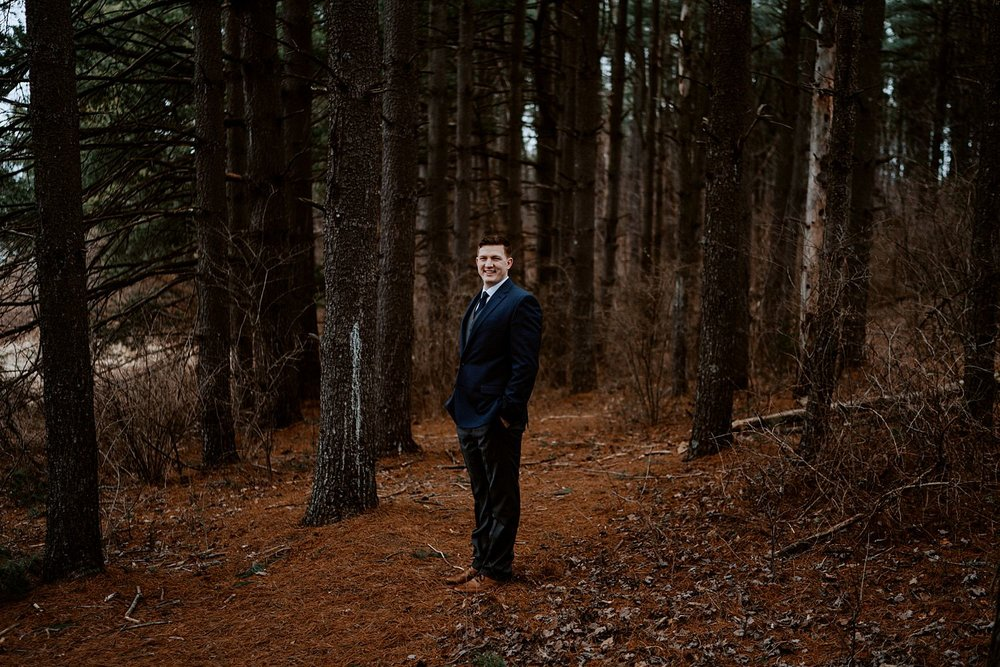 woodsey-elopement-_069
