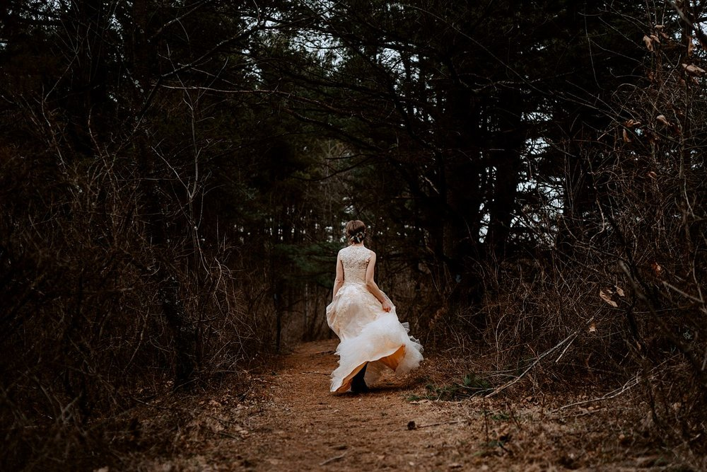 woodsey-elopement-_057