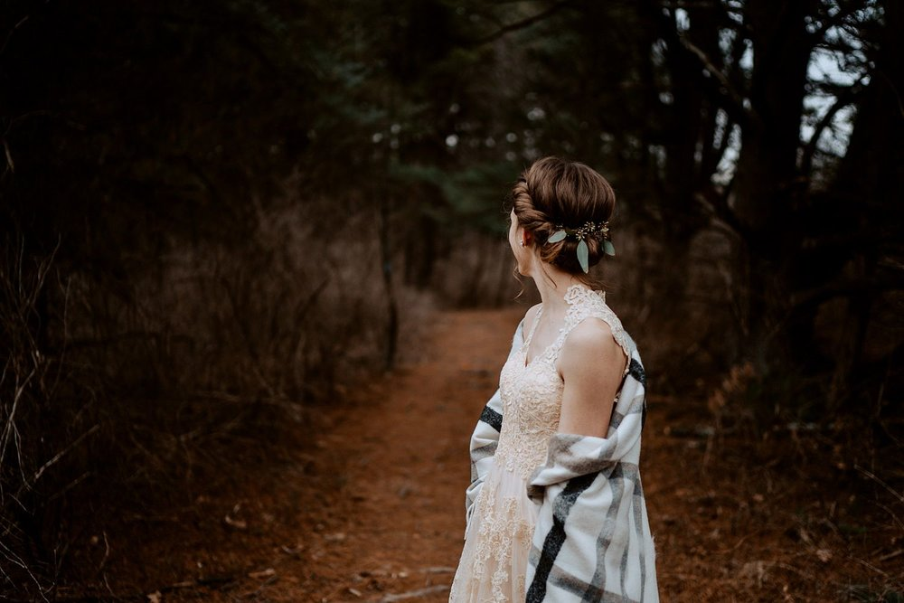 woodsey-elopement-_059