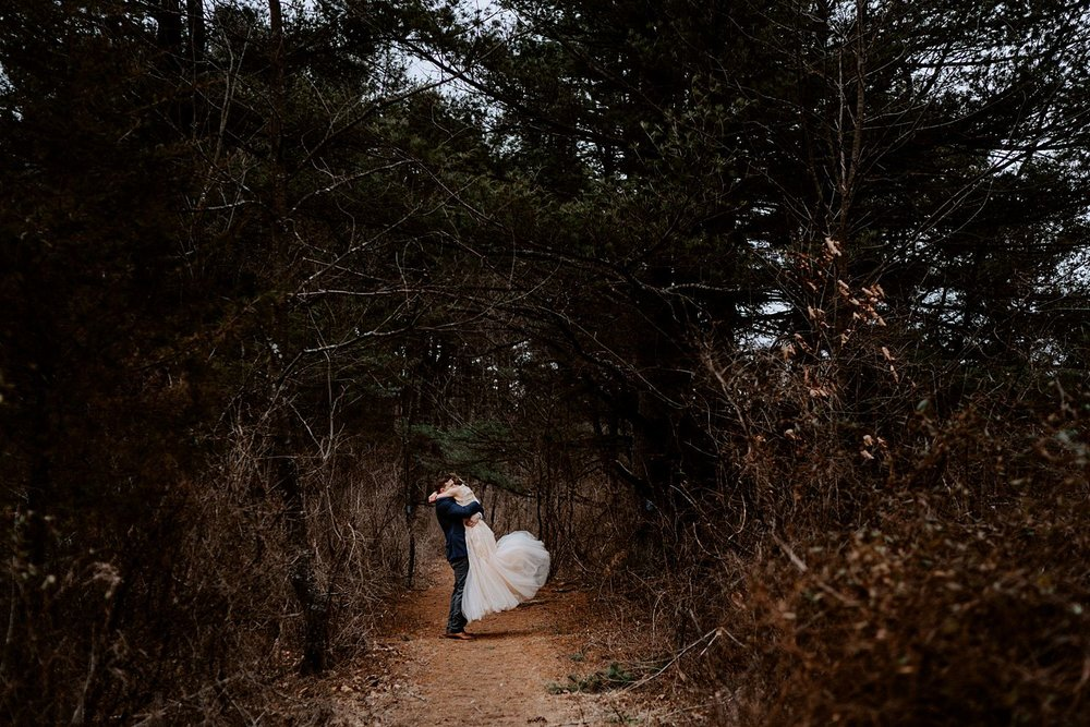 woodsey-elopement-_041