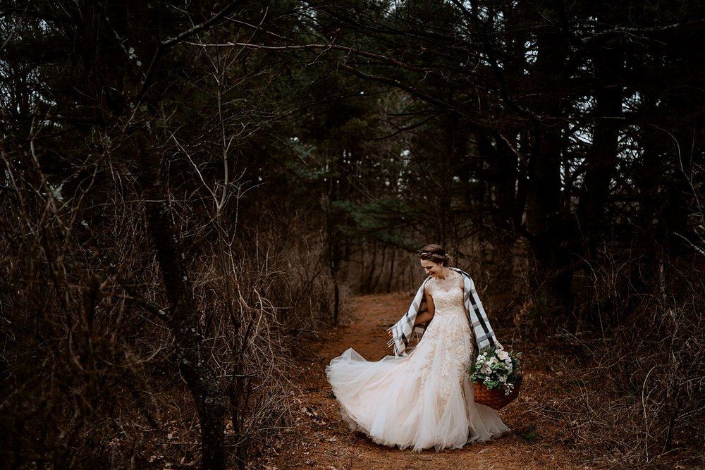 woodsey-elopement-_054