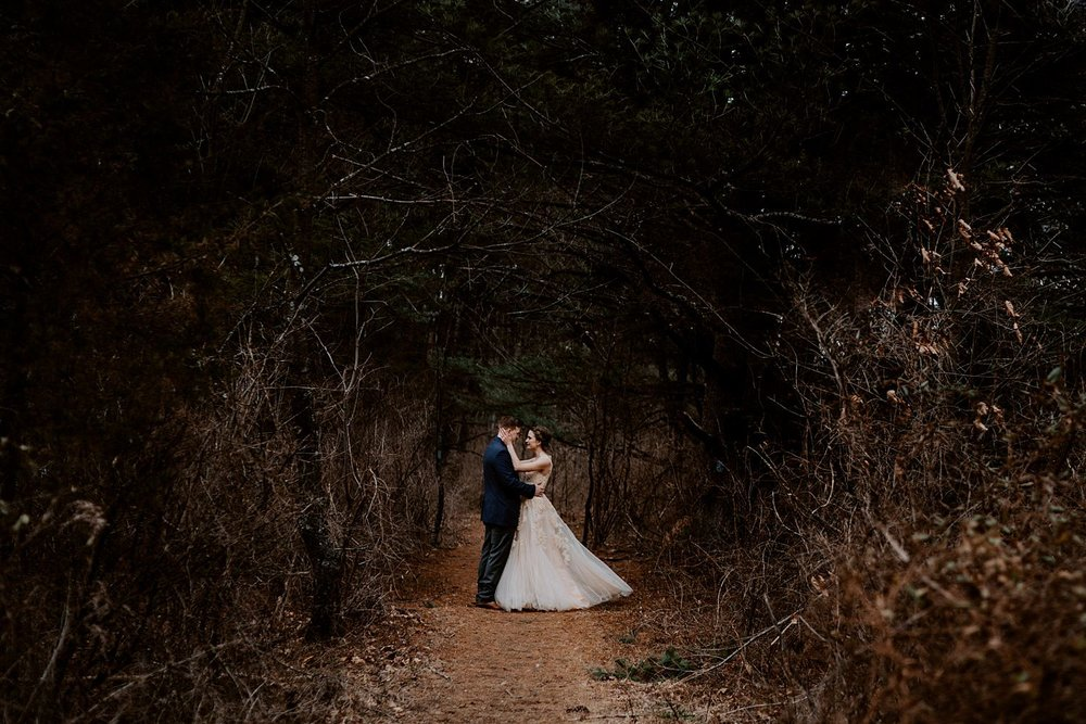 woodsey-elopement-_040
