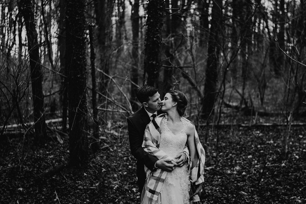 woodsey-elopement-_027