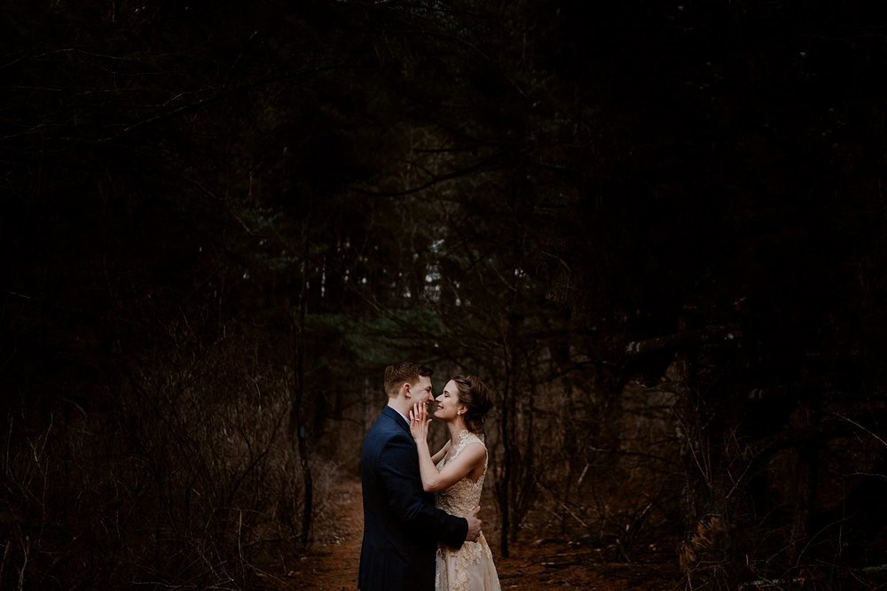woodsey-elopement-_042