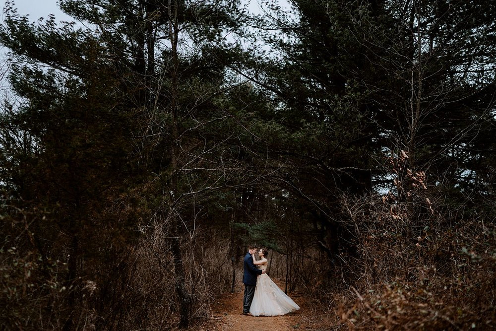 woodsey-elopement-_038
