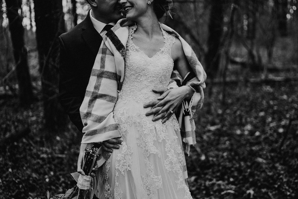 woodsey-elopement-_023